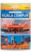 Make My Day: Kuala Lumpur (Hardback Asia <strong>Pacific</strong> edition)