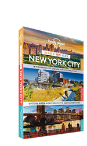 Make My Day: New York City (Asia Pacific edition)