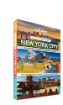 Make My Day: <strong>New York City</strong> (Asia Pacific edition)