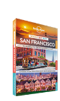 Make My Day: San Francisco (Asia Pacific edition)