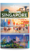 Make My Day: <strong>Singapore</strong> (Hardback Asia Pacific edition)