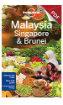 <strong>Malaysia</strong>, Singapore & Brunei - Plan your trip (PDF Chapter)
