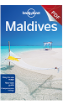 <strong>Maldives</strong> - Southern Atolls (Chapter)