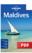 <strong>Maldives</strong> - North & South Male Atolls (Chapter)