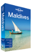 <strong>Maldives</strong> travel guide