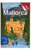 Mallorca - Eastern Mallorca (PDF Chapter)
