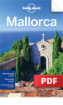 Mallorca - The Interior (Chapter)