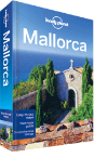 Mallorca travel guide