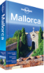 <strong>Mallorca</strong> travel guide