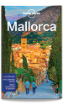 Mallorca travel guide - 4th edition