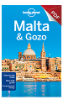 Malta & Gozo - Central Malta (PDF Chapter)
