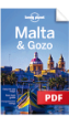 Malta &amp; Gozo - Central Malta (Chapter)