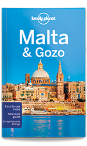 Malta & Gozo travel guide - 6th edition