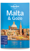 <strong>Malta</strong> & Gozo travel guide