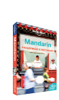 Mandarin phrasebook