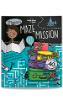 Marco's Maze Mission (North & Latin America Edition)