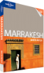 Marrakesh Encounter guide
