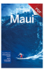 Maui - Haleakala National Park (PDF Chapter)