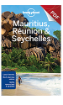 <strong>Mauritius</strong>, Réunion & Seychelles - Plan your trip (PDF Chapter)