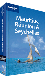 Mauritius, Runion &amp; Seychelles travel guide 7th Edition