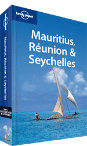 Mauritius, Reunion &amp; Seychelles travel guide