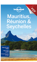 Mauritius, Reunion & Seychelles - Plan your trip (Chapter)