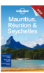 <strong>Mauritius</strong>, Reunion & Seychelles - Plan your trip (Chapter)