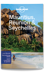 Mauritius, Reunion & Seychelles travel guide - 9th edition