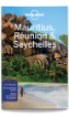 Mauritius, Reunion & <strong>Seychelles</strong> travel guide - 9th edition