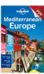 Mediterranean Europe - Greece (Chapter)
