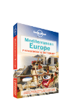 Mediterranean Europe Phrasebook