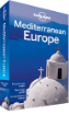 &lt;strong&gt;Mediterranean&lt;/strong&gt; Europe travel guide