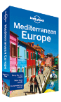 Mediterranean Europe travel guide