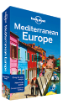 <strong>Mediterranean</strong> Europe travel guide