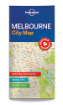 Melbourne <strong>City</strong> Map