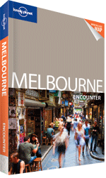 Melbourne Encounter guide