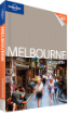 <strong>Melbourne</strong> Encounter guide