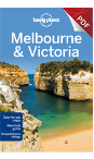 Melbourne & Victoria - Understand Melbourne & Victoria & Survival Guide (Chapter) by Lonely Planet