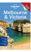 Melbourne & Victoria - <strong>Goldfields</strong> & The Grampians (Chapter)