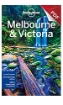 <strong>Melbourne</strong> & Victoria - Goldfields & the Grampians (PDF Chapter)