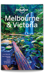Melbourne & Victoria travel guide