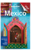 <strong>Mexico</strong> - Plan your trip (PDF Chapter)