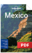 Mexico - Around Mexico <strong>City</strong> (Chapter)