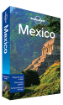 <strong>Mexico</strong> travel guide