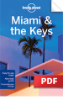 Miami & the Keys - The <strong>Everglades</strong> (Chapter)