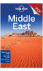 Middle East - Israel & the Palestinian Territories (Chapter)