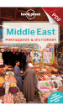 Middle <strong>East</strong> Phrasebook - Levantine Arabic (Chapter)