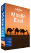 <strong>Middle</strong> <strong>East</strong> travel guide