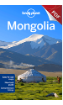 <strong>Mongolia</strong> - Plan your trip (PDF Chapter)