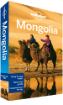 &lt;strong&gt;Mongolia&lt;/strong&gt; travel guide